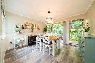 "Photo 8: 55 65 FOXWOOD Drive in Port Moody: Heritage Mountain Townhouse for sale in ""FOREST HILLS"" : MLS®# R2470741"