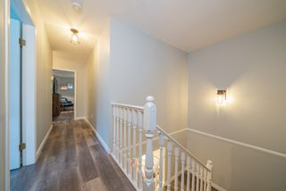 "Photo 13: 55 65 FOXWOOD Drive in Port Moody: Heritage Mountain Townhouse for sale in ""FOREST HILLS"" : MLS®# R2470741"