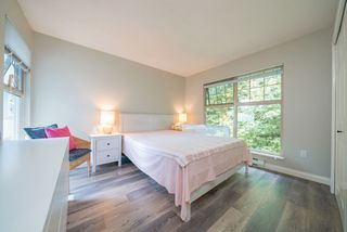 "Photo 15: 55 65 FOXWOOD Drive in Port Moody: Heritage Mountain Townhouse for sale in ""FOREST HILLS"" : MLS®# R2470741"