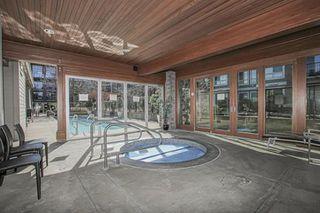 "Photo 27: 411 6688 120 Street in Surrey: West Newton Condo for sale in ""Zen at Salus"" : MLS®# R2471155"