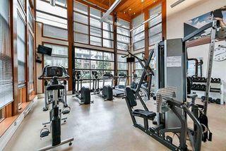 "Photo 25: 411 6688 120 Street in Surrey: West Newton Condo for sale in ""Zen at Salus"" : MLS®# R2471155"