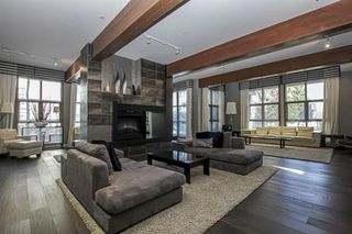 "Photo 29: 411 6688 120 Street in Surrey: West Newton Condo for sale in ""Zen at Salus"" : MLS®# R2471155"