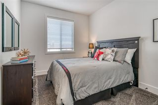 Photo 24: 16 WALCREST View SE in Calgary: Walden Detached for sale : MLS®# C4305903