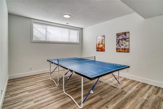 Photo 29: 16 WALCREST View SE in Calgary: Walden Detached for sale : MLS®# C4305903