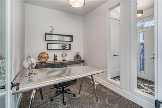Photo 12: 16 WALCREST View SE in Calgary: Walden Detached for sale : MLS®# C4305903