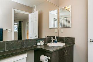 Photo 23: 1416 72 Street in Edmonton: Zone 53 House for sale : MLS®# E4205160