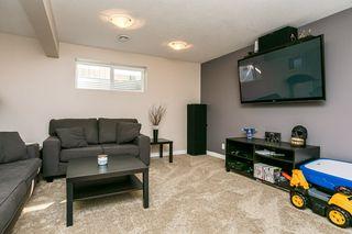 Photo 31: 1416 72 Street in Edmonton: Zone 53 House for sale : MLS®# E4205160