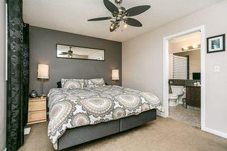 Photo 21: 1416 72 Street in Edmonton: Zone 53 House for sale : MLS®# E4205160