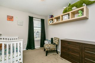 Photo 26: 1416 72 Street in Edmonton: Zone 53 House for sale : MLS®# E4205160