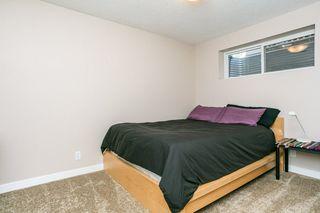 Photo 33: 1416 72 Street in Edmonton: Zone 53 House for sale : MLS®# E4205160