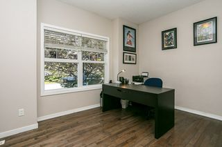Photo 14: 1416 72 Street in Edmonton: Zone 53 House for sale : MLS®# E4205160