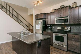 Photo 6: 1416 72 Street in Edmonton: Zone 53 House for sale : MLS®# E4205160