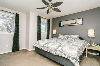 Photo 19: 1416 72 Street in Edmonton: Zone 53 House for sale : MLS®# E4205160