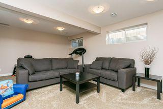 Photo 32: 1416 72 Street in Edmonton: Zone 53 House for sale : MLS®# E4205160