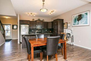 Photo 2: 1416 72 Street in Edmonton: Zone 53 House for sale : MLS®# E4205160