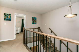 Photo 18: 1416 72 Street in Edmonton: Zone 53 House for sale : MLS®# E4205160