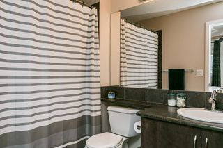 Photo 22: 1416 72 Street in Edmonton: Zone 53 House for sale : MLS®# E4205160