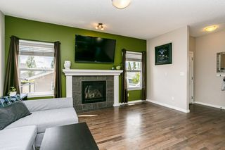 Photo 12: 1416 72 Street in Edmonton: Zone 53 House for sale : MLS®# E4205160