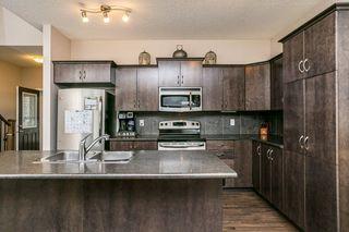 Photo 7: 1416 72 Street in Edmonton: Zone 53 House for sale : MLS®# E4205160