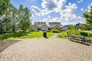 Photo 41: 1416 72 Street in Edmonton: Zone 53 House for sale : MLS®# E4205160