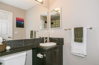 Photo 28: 1416 72 Street in Edmonton: Zone 53 House for sale : MLS®# E4205160