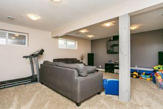Photo 30: 1416 72 Street in Edmonton: Zone 53 House for sale : MLS®# E4205160