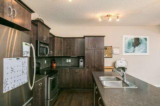 Photo 8: 1416 72 Street in Edmonton: Zone 53 House for sale : MLS®# E4205160