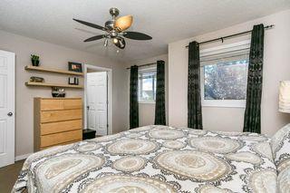 Photo 20: 1416 72 Street in Edmonton: Zone 53 House for sale : MLS®# E4205160