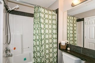 Photo 29: 1416 72 Street in Edmonton: Zone 53 House for sale : MLS®# E4205160