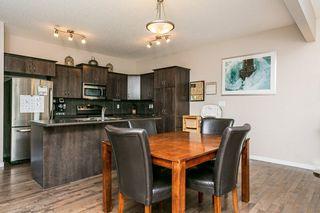 Photo 4: 1416 72 Street in Edmonton: Zone 53 House for sale : MLS®# E4205160