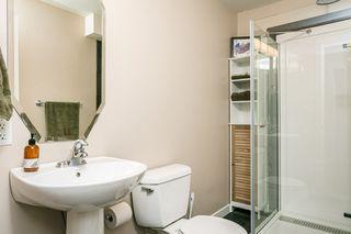 Photo 34: 1416 72 Street in Edmonton: Zone 53 House for sale : MLS®# E4205160