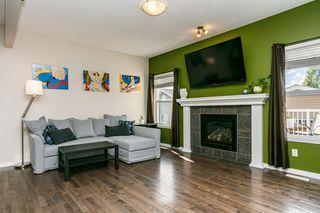 Photo 11: 1416 72 Street in Edmonton: Zone 53 House for sale : MLS®# E4205160
