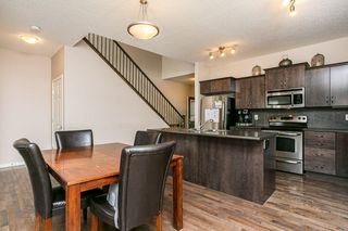 Photo 5: 1416 72 Street in Edmonton: Zone 53 House for sale : MLS®# E4205160