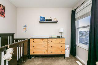 Photo 25: 1416 72 Street in Edmonton: Zone 53 House for sale : MLS®# E4205160