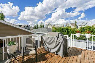 Photo 37: 1416 72 Street in Edmonton: Zone 53 House for sale : MLS®# E4205160