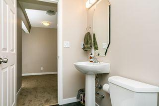 Photo 35: 1416 72 Street in Edmonton: Zone 53 House for sale : MLS®# E4205160