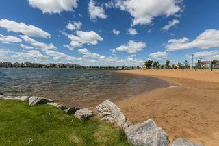 Photo 44: 1416 72 Street in Edmonton: Zone 53 House for sale : MLS®# E4205160