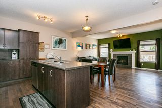 Photo 3: 1416 72 Street in Edmonton: Zone 53 House for sale : MLS®# E4205160
