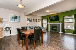 Photo 9: 1416 72 Street in Edmonton: Zone 53 House for sale : MLS®# E4205160
