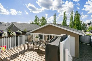 Photo 36: 1416 72 Street in Edmonton: Zone 53 House for sale : MLS®# E4205160