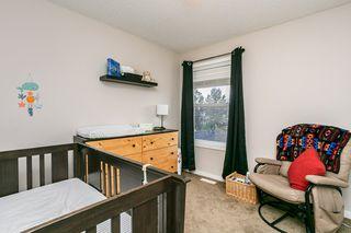 Photo 24: 1416 72 Street in Edmonton: Zone 53 House for sale : MLS®# E4205160