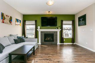 Photo 13: 1416 72 Street in Edmonton: Zone 53 House for sale : MLS®# E4205160