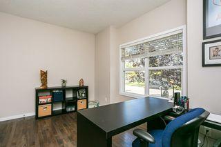 Photo 15: 1416 72 Street in Edmonton: Zone 53 House for sale : MLS®# E4205160