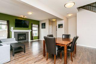 Photo 10: 1416 72 Street in Edmonton: Zone 53 House for sale : MLS®# E4205160