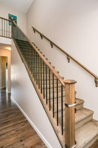 Photo 17: 1416 72 Street in Edmonton: Zone 53 House for sale : MLS®# E4205160