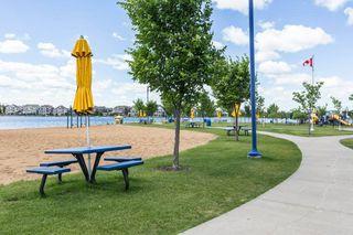 Photo 46: 1416 72 Street in Edmonton: Zone 53 House for sale : MLS®# E4205160