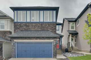 Main Photo: 148 Nolanhurst Crescent NW in Calgary: Nolan Hill Detached for sale : MLS®# A1010229