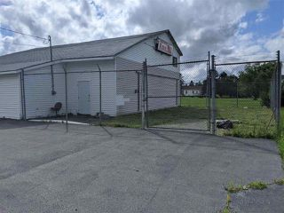 Photo 6: 2136 Maple Street in Westville: 107-Trenton,Westville,Pictou Commercial  (Northern Region)  : MLS®# 202013161