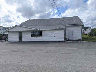 Photo 10: 2136 Maple Street in Westville: 107-Trenton,Westville,Pictou Commercial  (Northern Region)  : MLS®# 202013161