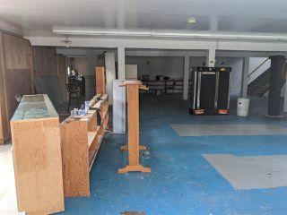 Photo 2: 2136 Maple Street in Westville: 107-Trenton,Westville,Pictou Commercial  (Northern Region)  : MLS®# 202013161